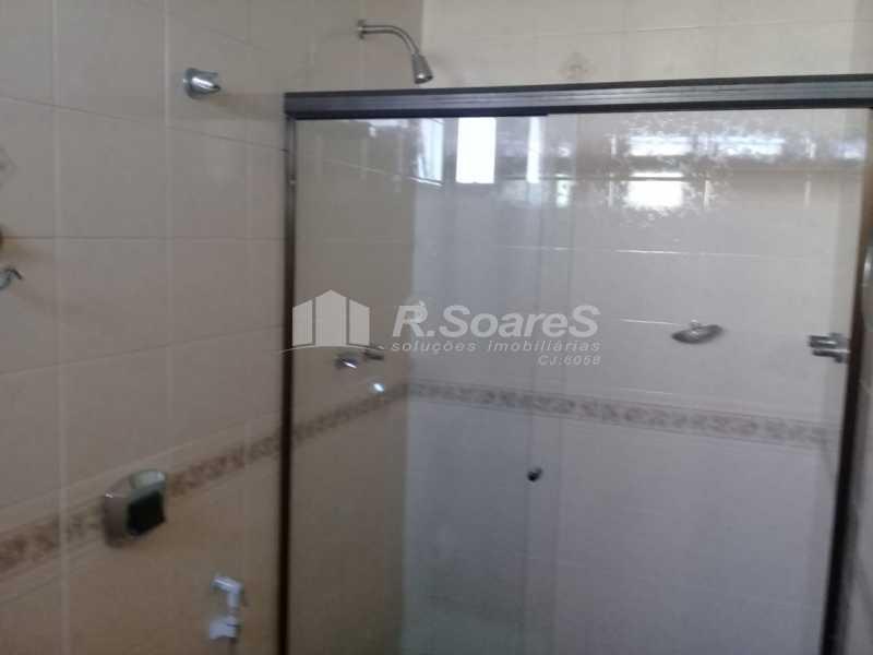 IMG-20200704-WA0097 - Apartamento 2 quartos à venda Rio de Janeiro,RJ - R$ 690.000 - JCAP20609 - 11