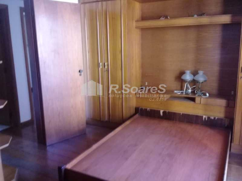 IMG-20200704-WA0098 - Apartamento 2 quartos à venda Rio de Janeiro,RJ - R$ 690.000 - JCAP20609 - 12