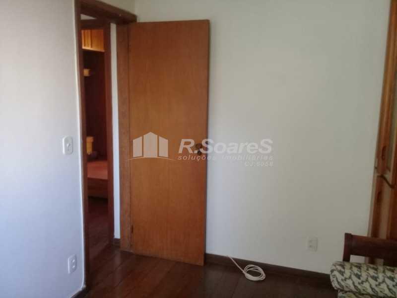 IMG-20200704-WA0099 - Apartamento 2 quartos à venda Rio de Janeiro,RJ - R$ 690.000 - JCAP20609 - 13