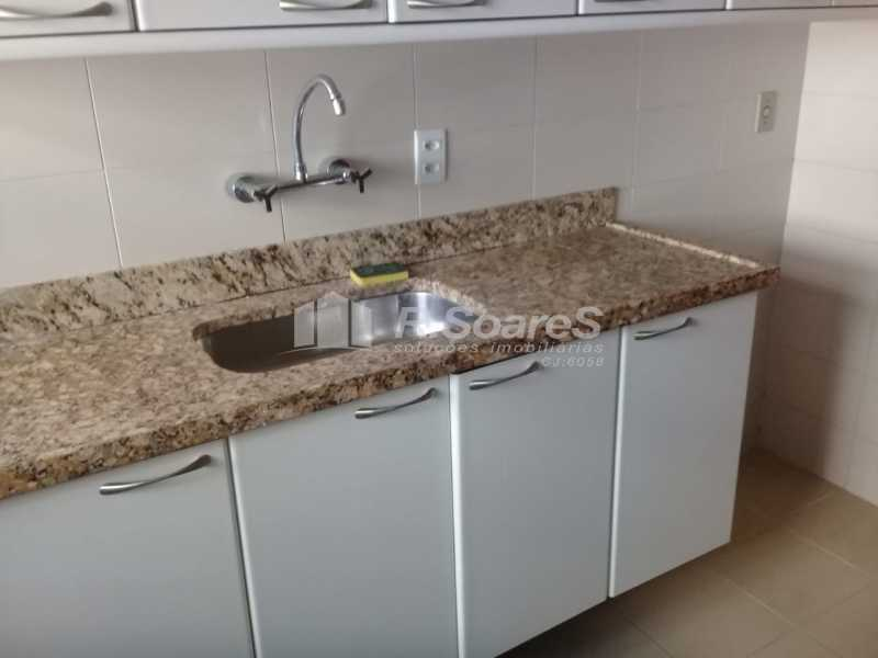 IMG-20200704-WA0100 - Apartamento 2 quartos à venda Rio de Janeiro,RJ - R$ 690.000 - JCAP20609 - 15