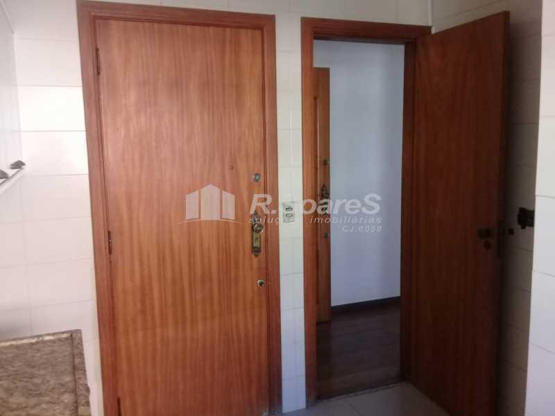 IMG-20200704-WA0101 - Apartamento 2 quartos à venda Rio de Janeiro,RJ - R$ 690.000 - JCAP20609 - 14
