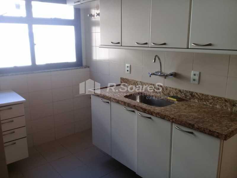 IMG-20200704-WA0102 - Apartamento 2 quartos à venda Rio de Janeiro,RJ - R$ 690.000 - JCAP20609 - 16