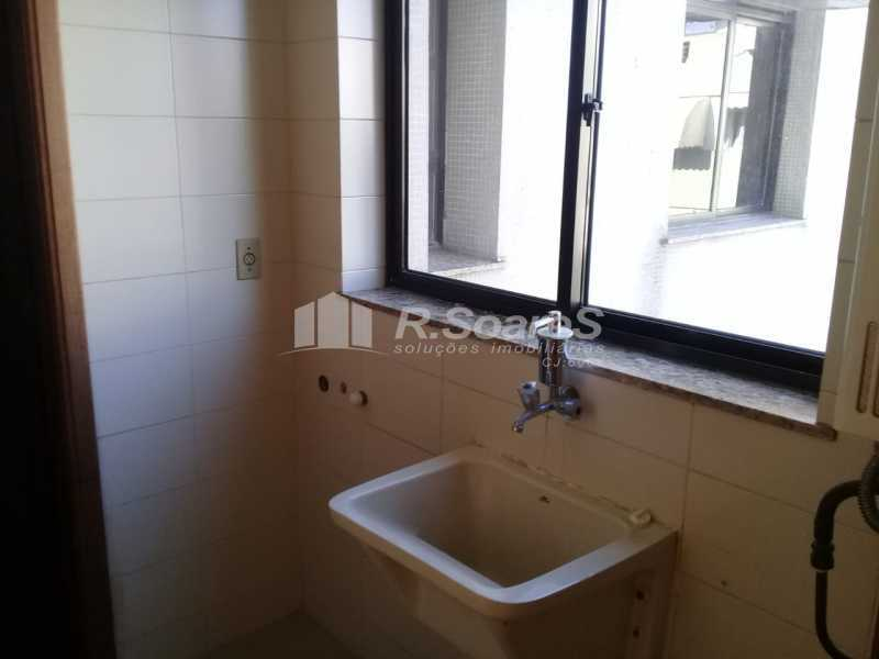 IMG-20200704-WA0103 - Apartamento 2 quartos à venda Rio de Janeiro,RJ - R$ 690.000 - JCAP20609 - 17