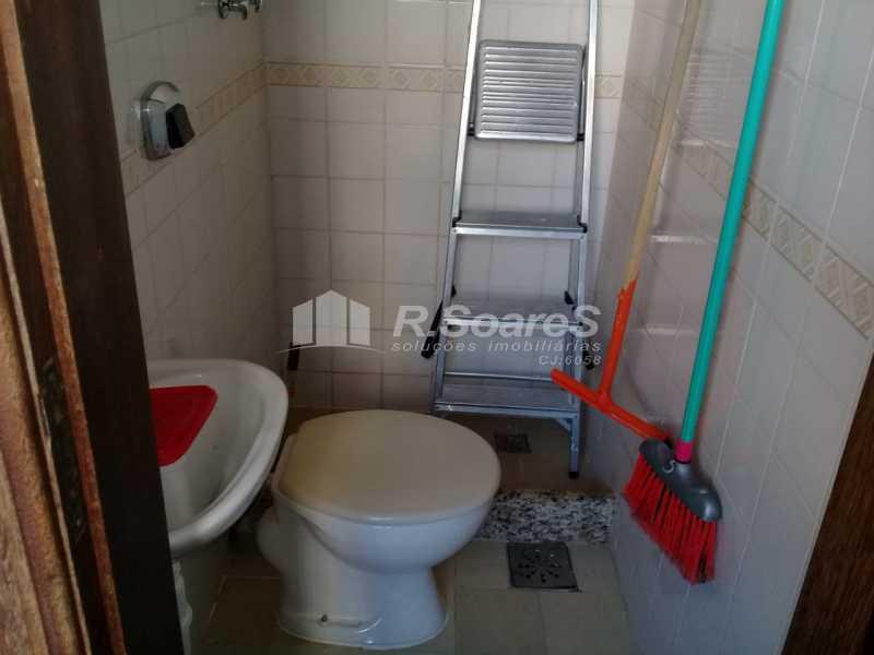 IMG-20200704-WA0107 - Apartamento 2 quartos à venda Rio de Janeiro,RJ - R$ 690.000 - JCAP20609 - 20
