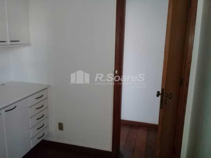 IMG-20200704-WA0108 - Apartamento 2 quartos à venda Rio de Janeiro,RJ - R$ 690.000 - JCAP20609 - 21