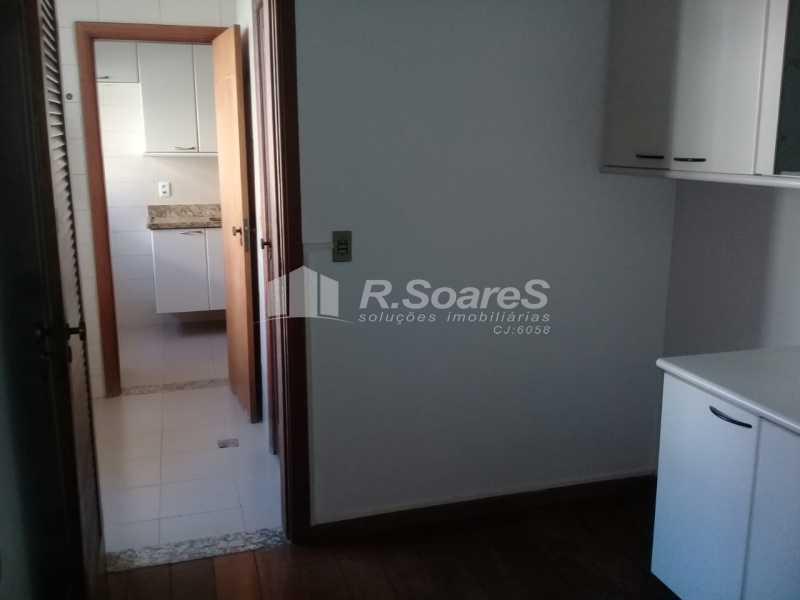 IMG-20200704-WA0109 - Apartamento 2 quartos à venda Rio de Janeiro,RJ - R$ 690.000 - JCAP20609 - 22