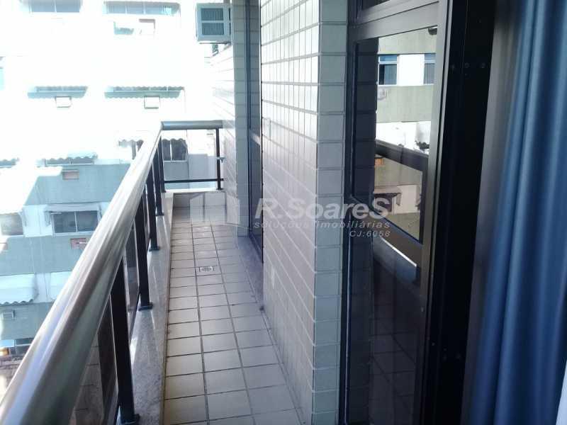 IMG-20200704-WA0111 - Apartamento 2 quartos à venda Rio de Janeiro,RJ - R$ 690.000 - JCAP20609 - 23