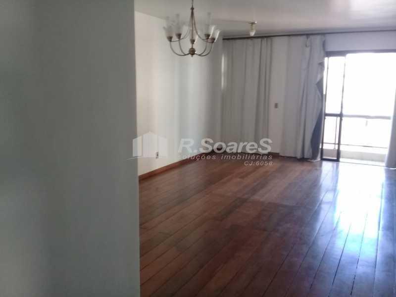 IMG-20200704-WA0113 - Apartamento 2 quartos à venda Rio de Janeiro,RJ - R$ 690.000 - JCAP20609 - 25