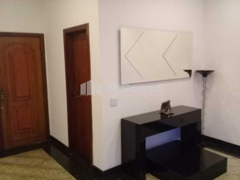 IMG-20200704-WA0114 - Apartamento 2 quartos à venda Rio de Janeiro,RJ - R$ 690.000 - JCAP20609 - 26