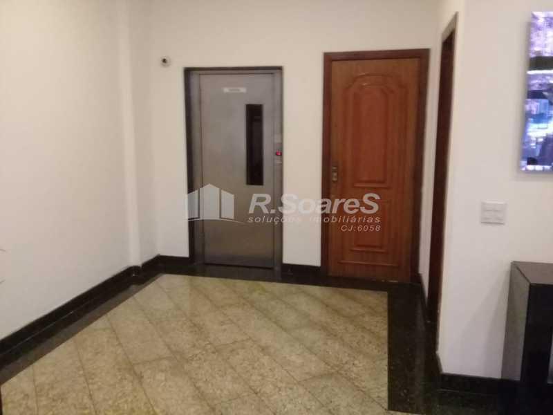 IMG-20200704-WA0115 - Apartamento 2 quartos à venda Rio de Janeiro,RJ - R$ 690.000 - JCAP20609 - 27
