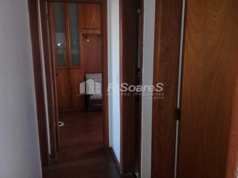IMG-20200704-WA0116 - Apartamento 2 quartos à venda Rio de Janeiro,RJ - R$ 690.000 - JCAP20609 - 28