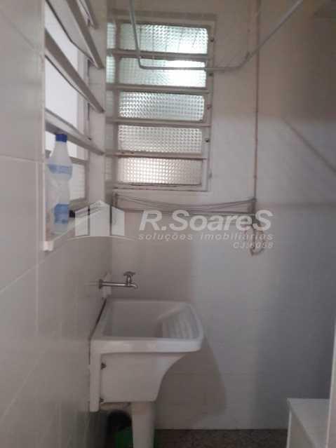 IMG-20200706-WA0086 - Apartamento 2 quartos à venda Rio de Janeiro,RJ - R$ 455.000 - JCAP20610 - 8