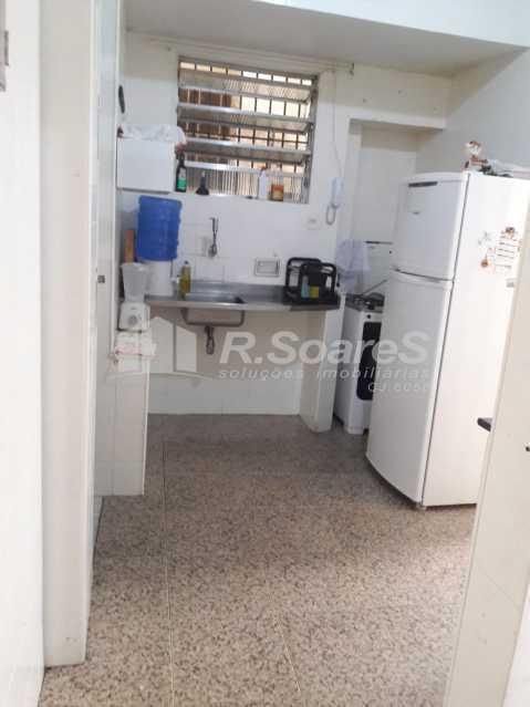 IMG-20200706-WA0087 - Apartamento 2 quartos à venda Rio de Janeiro,RJ - R$ 455.000 - JCAP20610 - 5