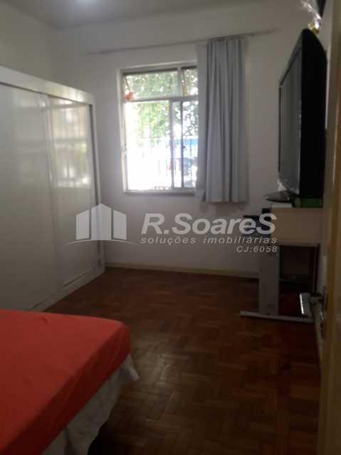 IMG-20200706-WA0088 - Apartamento 2 quartos à venda Rio de Janeiro,RJ - R$ 455.000 - JCAP20610 - 1