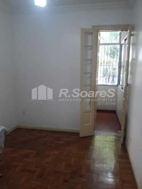 IMG-20200706-WA0089 - Apartamento 2 quartos à venda Rio de Janeiro,RJ - R$ 455.000 - JCAP20610 - 3