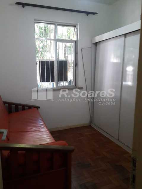 IMG-20200706-WA0090 - Apartamento 2 quartos à venda Rio de Janeiro,RJ - R$ 455.000 - JCAP20610 - 4