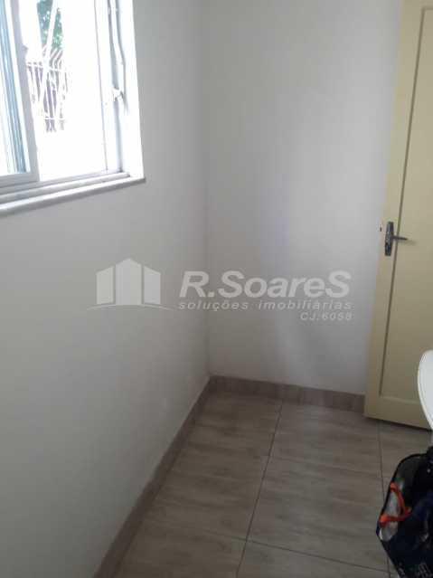 IMG-20200706-WA0091 - Apartamento 2 quartos à venda Rio de Janeiro,RJ - R$ 455.000 - JCAP20610 - 7