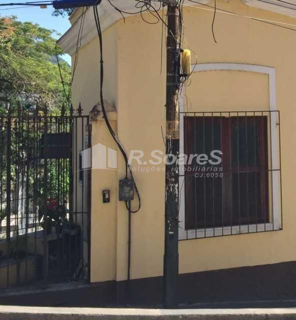 0a. - Casa 2 quartos à venda Rio de Janeiro,RJ - R$ 550.000 - LDCA20005 - 3