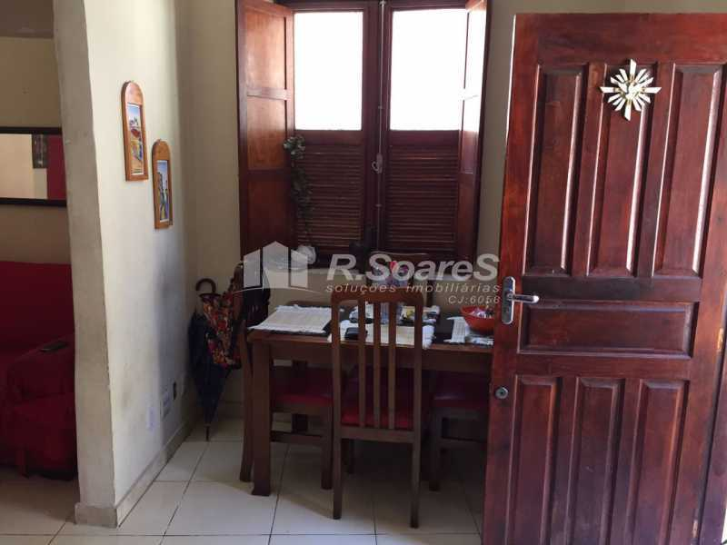 2A. - Casa 2 quartos à venda Rio de Janeiro,RJ - R$ 550.000 - LDCA20005 - 10