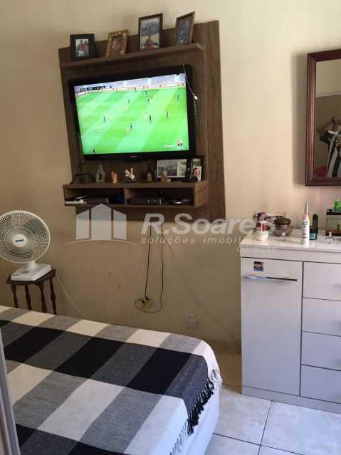 2H. - Casa 2 quartos à venda Rio de Janeiro,RJ - R$ 550.000 - LDCA20005 - 15