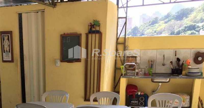 3a. - Casa 2 quartos à venda Rio de Janeiro,RJ - R$ 550.000 - LDCA20005 - 18