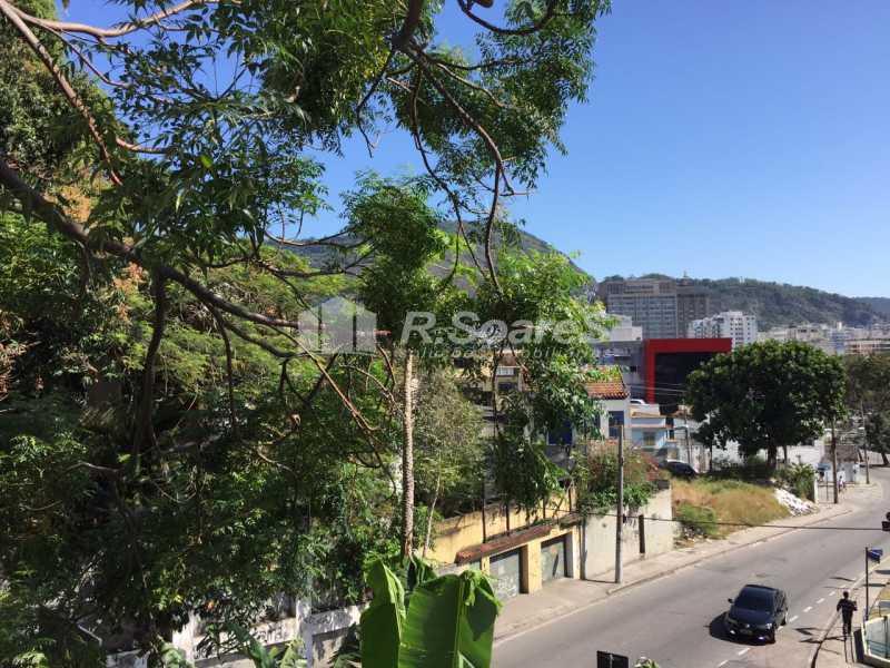 3D. - Casa 2 quartos à venda Rio de Janeiro,RJ - R$ 550.000 - LDCA20005 - 21