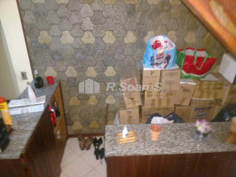 IMG-20200706-WA0147 - Casa de Vila 5 quartos à venda Rio de Janeiro,RJ - R$ 1.200.000 - JCCV50003 - 4