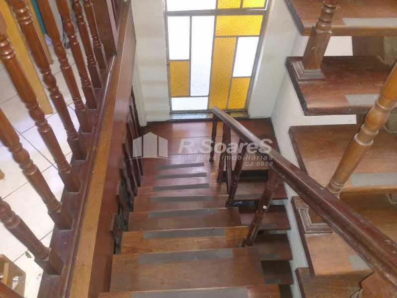 IMG-20200706-WA0149 - Casa de Vila 5 quartos à venda Rio de Janeiro,RJ - R$ 1.200.000 - JCCV50003 - 5
