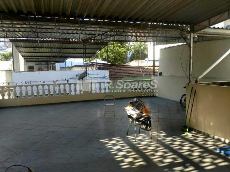 IMG-20200706-WA0152 - Casa de Vila 5 quartos à venda Rio de Janeiro,RJ - R$ 1.200.000 - JCCV50003 - 15