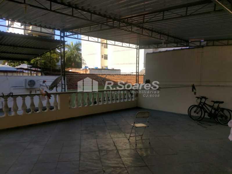 IMG-20200706-WA0154 - Casa de Vila 5 quartos à venda Rio de Janeiro,RJ - R$ 1.200.000 - JCCV50003 - 16