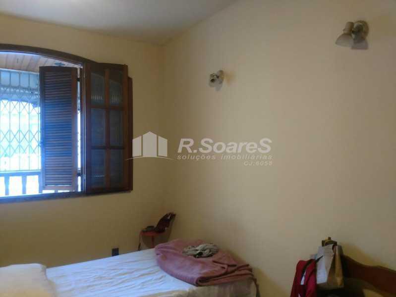 IMG-20200706-WA0167 - Casa de Vila 5 quartos à venda Rio de Janeiro,RJ - R$ 1.200.000 - JCCV50003 - 7