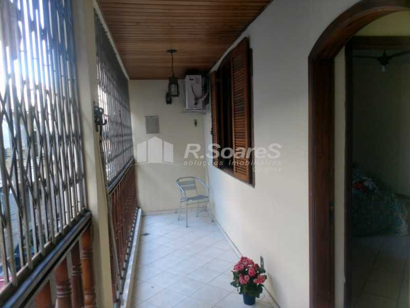 IMG-20200706-WA0168 - Casa de Vila 5 quartos à venda Rio de Janeiro,RJ - R$ 1.200.000 - JCCV50003 - 13