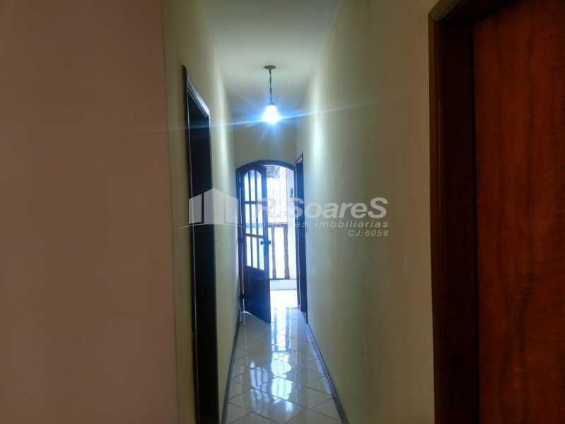 IMG-20200706-WA0169 - Casa de Vila 5 quartos à venda Rio de Janeiro,RJ - R$ 1.200.000 - JCCV50003 - 6