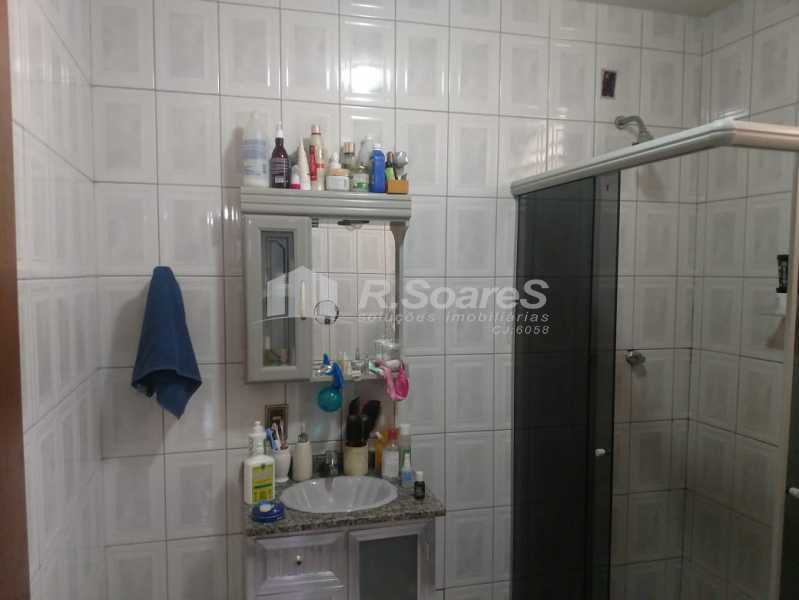IMG-20200706-WA0172 - Casa de Vila 5 quartos à venda Rio de Janeiro,RJ - R$ 1.200.000 - JCCV50003 - 8
