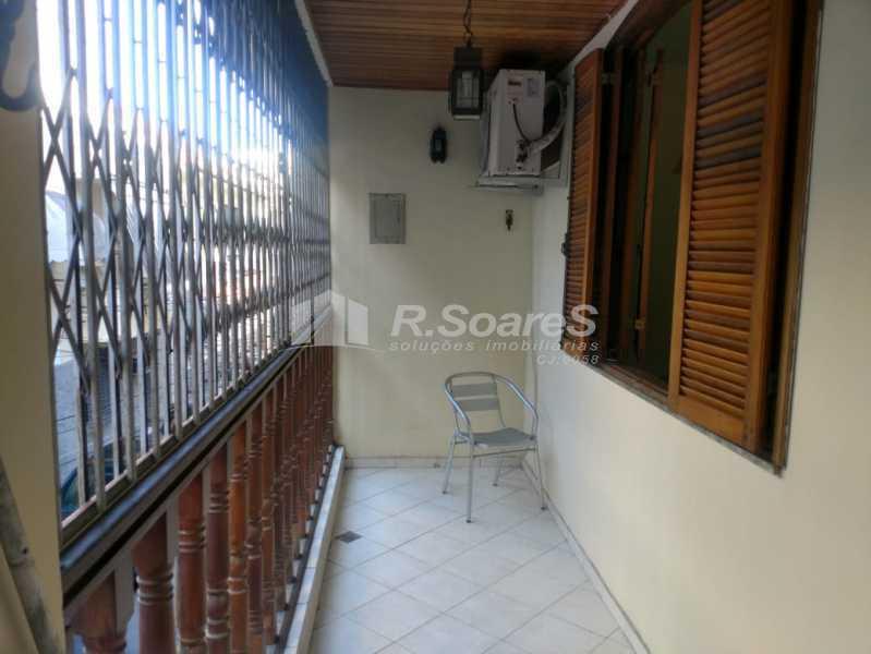 IMG-20200706-WA0174 - Casa de Vila 5 quartos à venda Rio de Janeiro,RJ - R$ 1.200.000 - JCCV50003 - 14