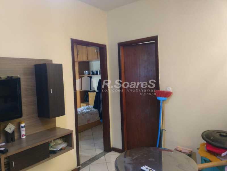 IMG-20200706-WA0178 - Casa de Vila 5 quartos à venda Rio de Janeiro,RJ - R$ 1.200.000 - JCCV50003 - 3
