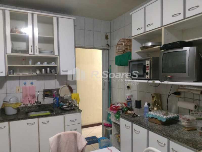 IMG-20200706-WA0182 - Casa de Vila 5 quartos à venda Rio de Janeiro,RJ - R$ 1.200.000 - JCCV50003 - 10
