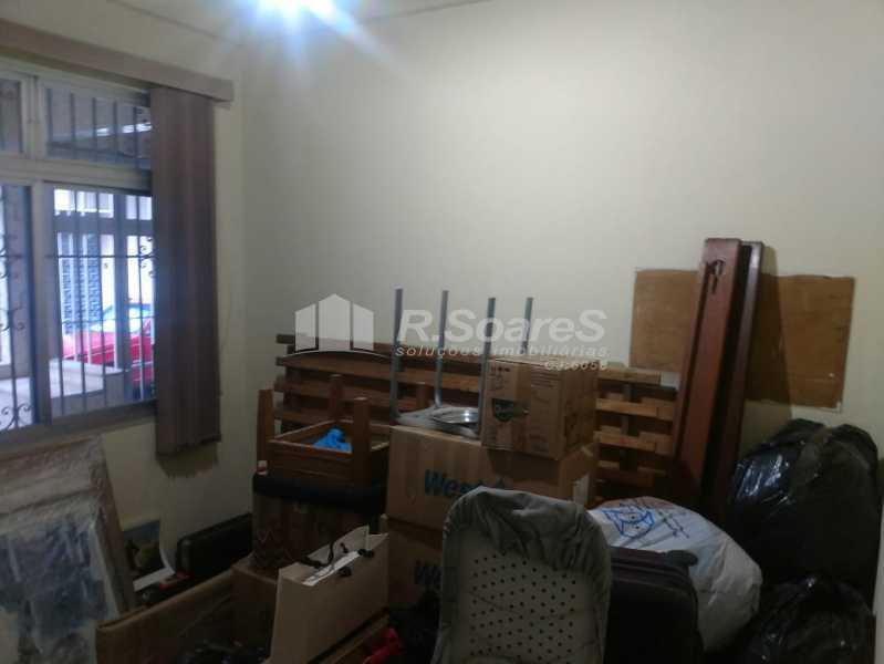 IMG-20200706-WA0187 - Casa de Vila 5 quartos à venda Rio de Janeiro,RJ - R$ 1.200.000 - JCCV50003 - 18