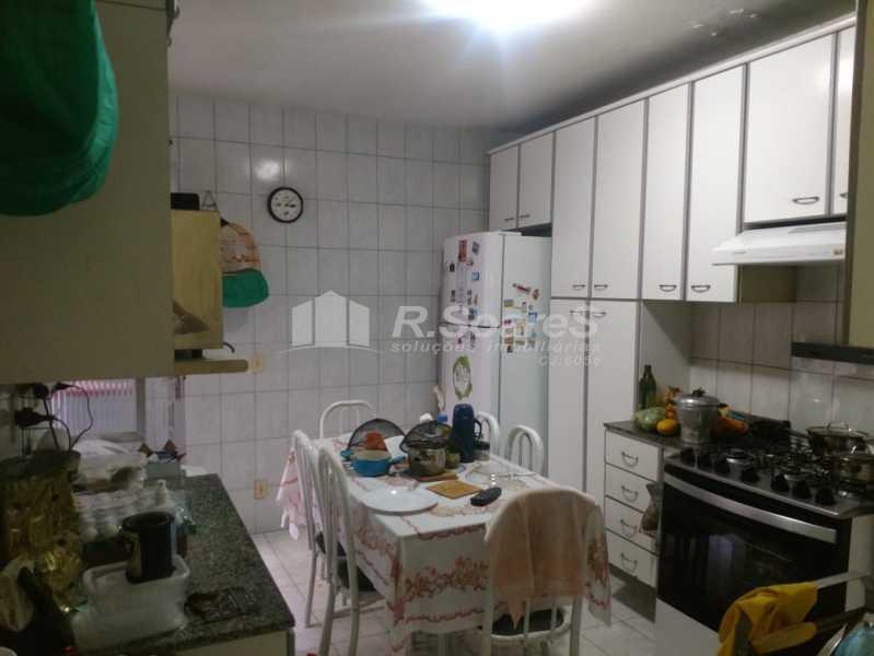 IMG-20200706-WA0189 - Casa de Vila 5 quartos à venda Rio de Janeiro,RJ - R$ 1.200.000 - JCCV50003 - 11