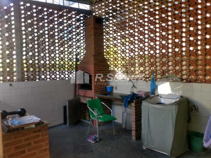 IMG-20200706-WA0162 - Casa de Vila 5 quartos à venda Rio de Janeiro,RJ - R$ 1.200.000 - JCCV50003 - 17