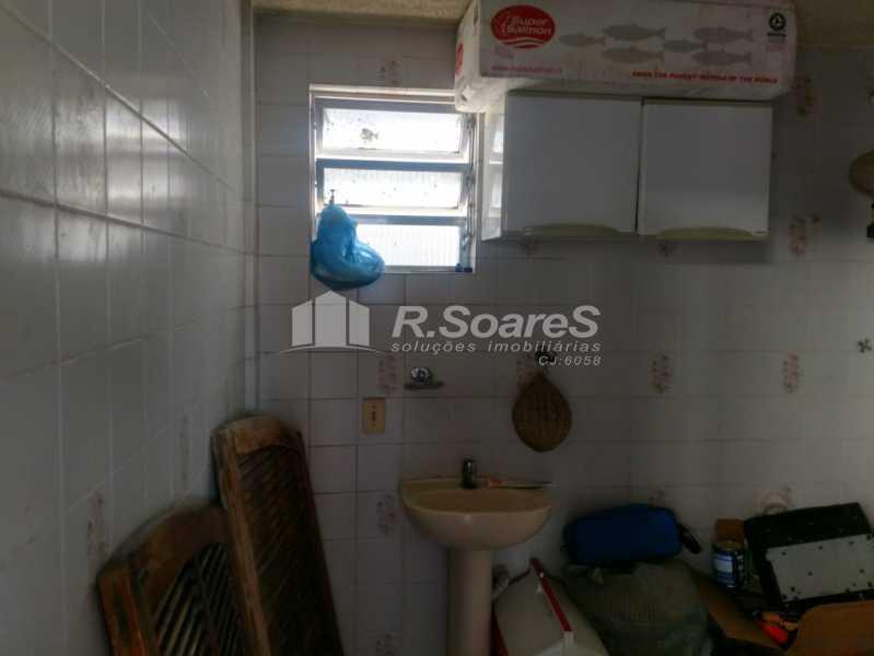 IMG-20200706-WA0163 - Casa de Vila 5 quartos à venda Rio de Janeiro,RJ - R$ 1.200.000 - JCCV50003 - 19