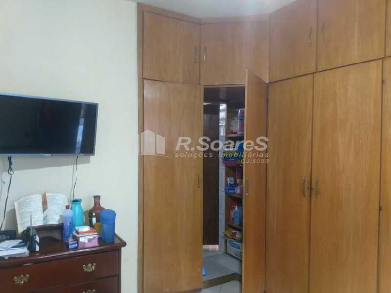 IMG-20200706-WA0176 - Casa de Vila 5 quartos à venda Rio de Janeiro,RJ - R$ 1.200.000 - JCCV50003 - 12