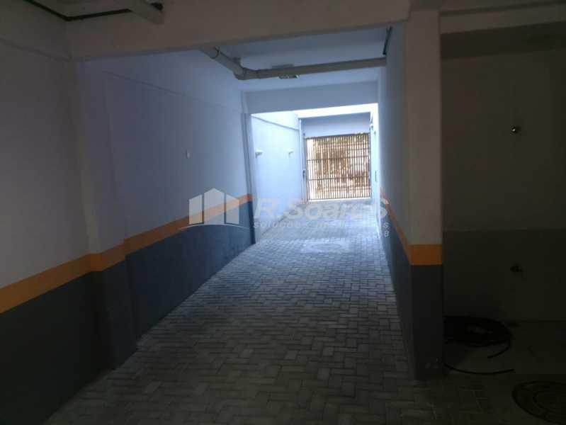 IMG-20200707-WA0025 - Cobertura 2 quartos à venda Rio de Janeiro,RJ - R$ 1.090.000 - JCCO20027 - 20