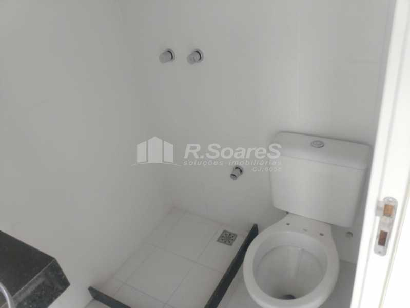 IMG-20200707-WA0028 - Cobertura 2 quartos à venda Rio de Janeiro,RJ - R$ 1.090.000 - JCCO20027 - 16