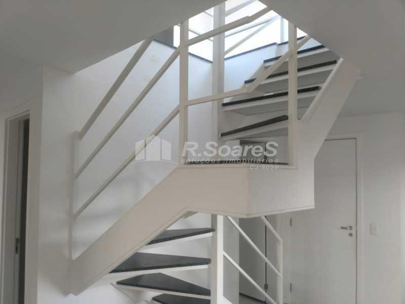 IMG-20200707-WA0029 - Cobertura 2 quartos à venda Rio de Janeiro,RJ - R$ 1.090.000 - JCCO20027 - 12