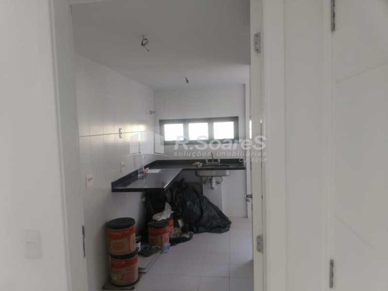 IMG-20200707-WA0030 - Cobertura 2 quartos à venda Rio de Janeiro,RJ - R$ 1.090.000 - JCCO20027 - 8