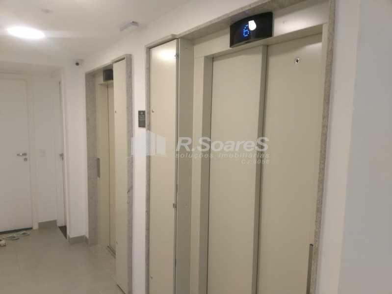 IMG-20200707-WA0032 - Cobertura 2 quartos à venda Rio de Janeiro,RJ - R$ 1.090.000 - JCCO20027 - 24