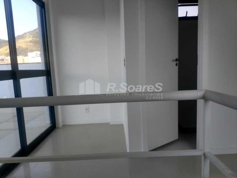 IMG-20200707-WA0036 - Cobertura 2 quartos à venda Rio de Janeiro,RJ - R$ 1.090.000 - JCCO20027 - 11