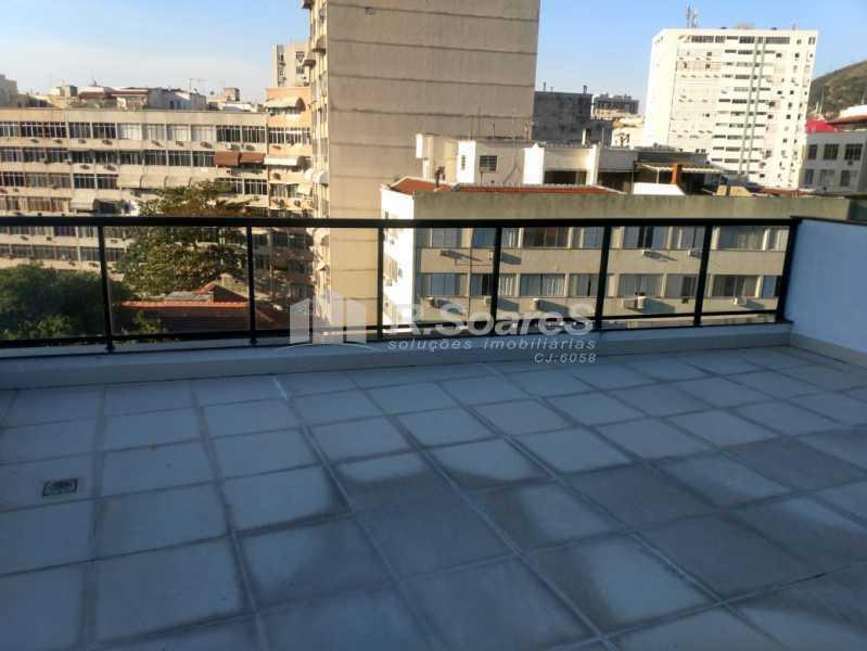 IMG-20200707-WA0038 - Cobertura 2 quartos à venda Rio de Janeiro,RJ - R$ 1.090.000 - JCCO20027 - 26