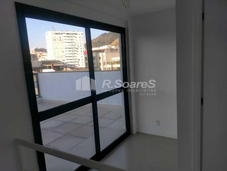 IMG-20200707-WA0042 - Cobertura 2 quartos à venda Rio de Janeiro,RJ - R$ 1.090.000 - JCCO20027 - 3